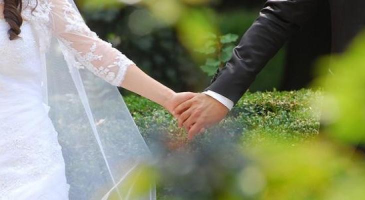 """تفسير حلمت اني """"عروس"""" وأنا """"متزوجة"""" في المنام"""