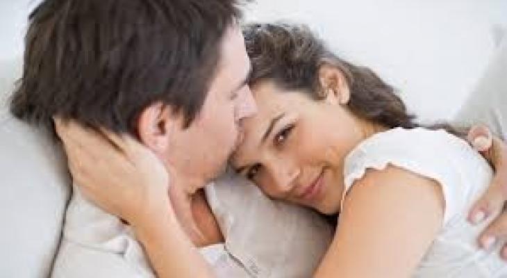 """اليكٍ """"سيدتي"""" كيف تكونى جذابه وأنيقة فى عيون """"زوجك"""" كل يوم"""