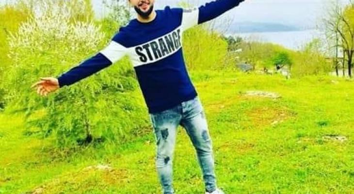 بالصور: هكذا تم العثور على جثة صالح حمد من غزة على شواطئ البوسنة والهرسك