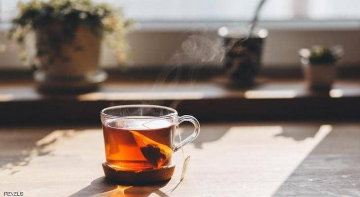 """الشاي وقدرات الدماغ""""الحقيقة الرائعة"""" تتضح"""