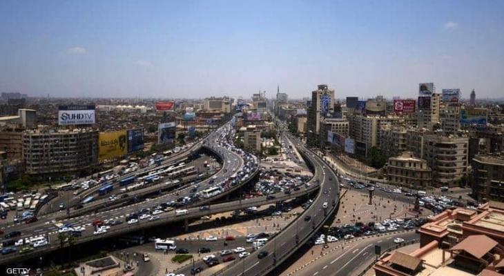 """مصر: تطرح سندات """"دولية"""" بمليارات الدولارات"""
