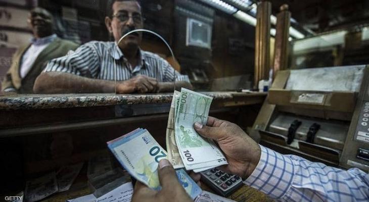"""رئيس وزراء """"مصر"""" يكشف """"تطورا كبيرا"""" بالاقتصاد"""