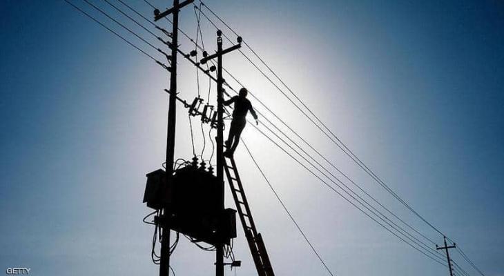 العراق: اتفاقية لاستيراد الكهرباء من مجلس التعاون الخليجي
