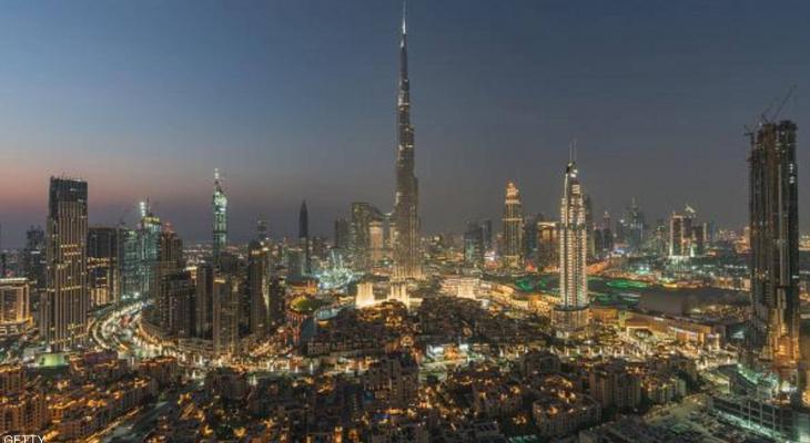 """بانكوك مدينة السياح الأولى و""""دبي ومكة"""" على رأس القائمة الأهم"""