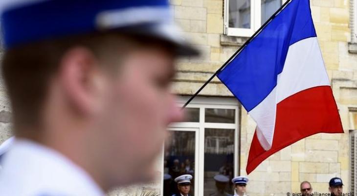 """فرنسا: قتلت زميلتها بطريقة """"بشعة"""" وتصر """"لم يكن مقصودا"""""""
