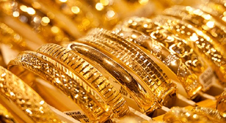الذهب: مستقر وأنظار الأسواق على الفائدة الأميركية