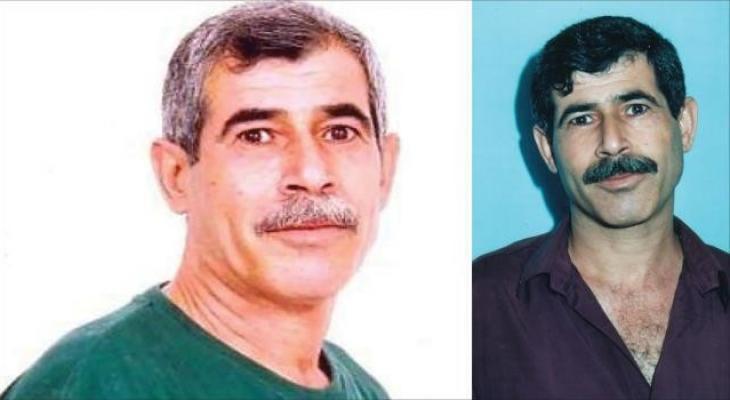 الاسير محمد الطوس.jfif