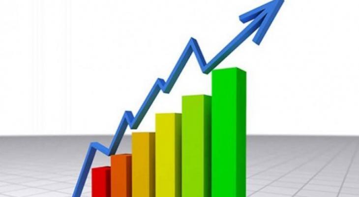 ارتفاع مؤشر أسعار تكاليف البناء وشبكات المياه