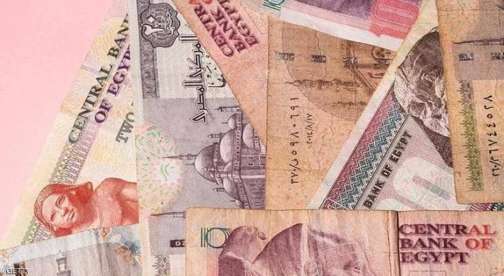 """مصر: تحقق 7.1 مليارات """"جنيه"""" فائضا أوليا"""