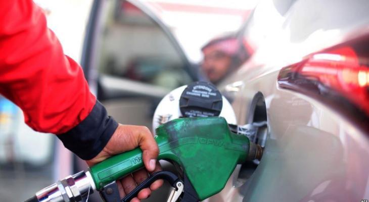 """الرياض: خفض أسعار """"البنزين"""" في الربع الرابع من 2019"""