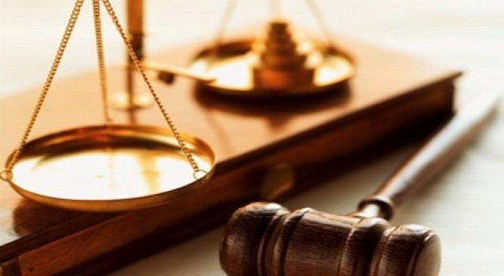 بالأسماء: محكمة صلح رام الله تُقرر حجب مواقع إخبارية فلسطينية