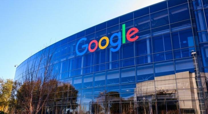 """غوغل: ميزة """"ثورية  تساعد على نطق """"الكلمات"""" بشكل صحيح"""