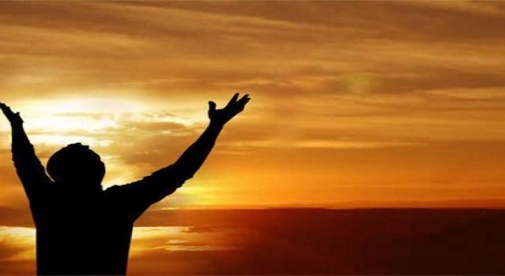 """بهذا الدعاء يفرج """"الله"""" عنك هموم"""