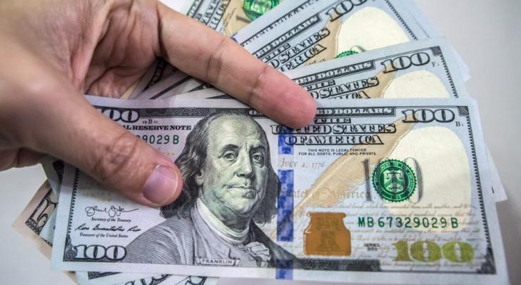 رابط فحص صرف المنحة القطرية 100 دولار في غزة لشهر 2 من العام 2020