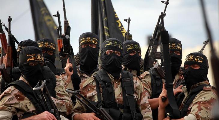 """نص اتفاق التهدئة بين الجهاد الإسلامي و""""إسرائيل"""" برعاية مصرية"""