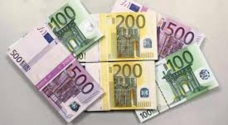 """صندوق """"النقد"""" الدولي يخفض توقعاته لنمو منطقة """"اليورو"""""""