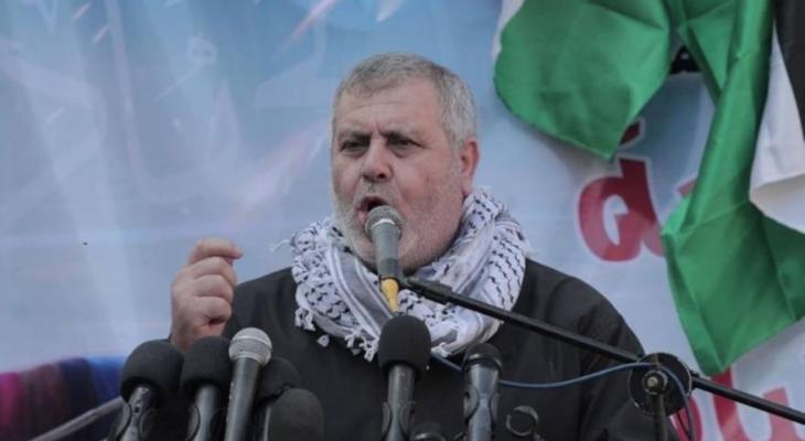 """البطش يكشف لوكالة """"خبر"""" عن قرار بالإفراج عن عشرات الموقوفين بغزّة"""