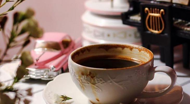 """علماء: يطمئنون محبي """"القهوة"""" ويكشفون """"مكمن الضرر"""""""
