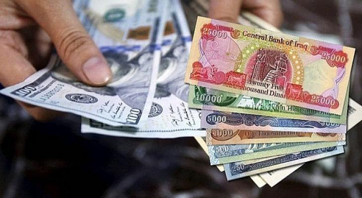 """البدوي: السودان تحتاج 5 مليارات دولار لتفادي """"انهيار الاقتصاد"""""""