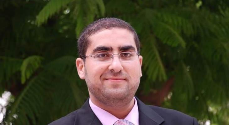 محمد لبد