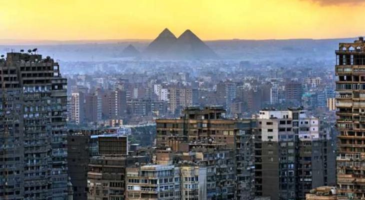 """مصر: بيان رسمي عن """"فرص العمل"""" بالداخل والخارج"""