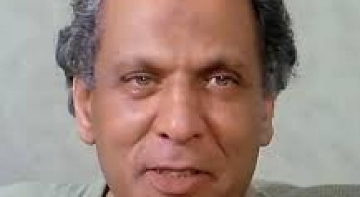 حسين الشربيني