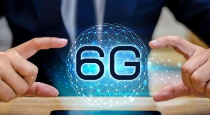 """الصين: تطلق مشروع """"الجيل السادس"""" للاتصال YfaN6"""