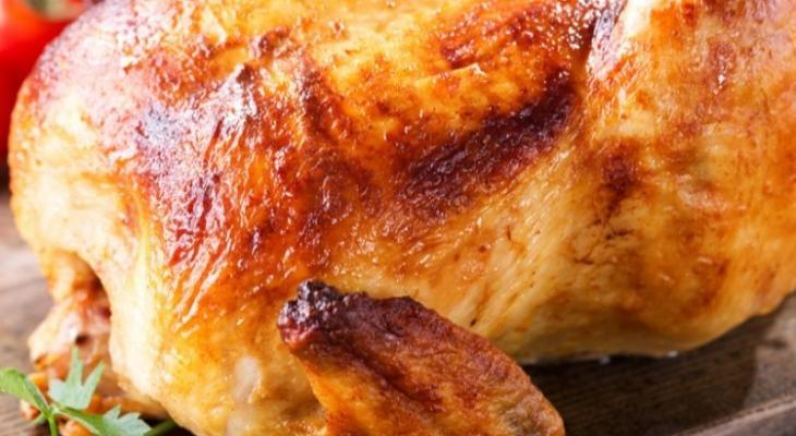 """بالفيديو: طريقة عمل """"دجاج"""" مثل المطاعم"""