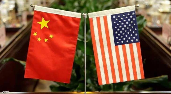 """الصين: لا تريد """"تعريفات"""" بأولى مراحل الاتفاق مع واشنطن"""