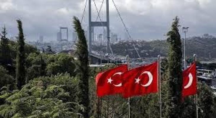 """مؤشر: ثقة المستهلكين في """"تركيا"""" يتلقى ضربة جديدة"""