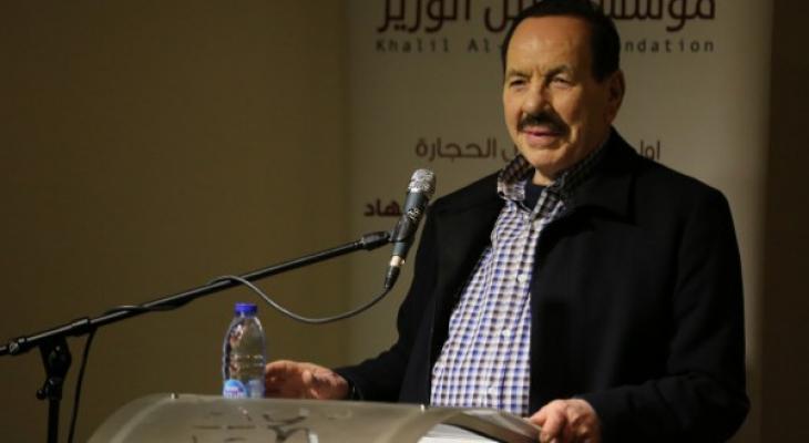 احمد عبد الرحمن