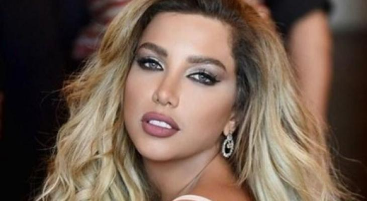 دانا حلبي