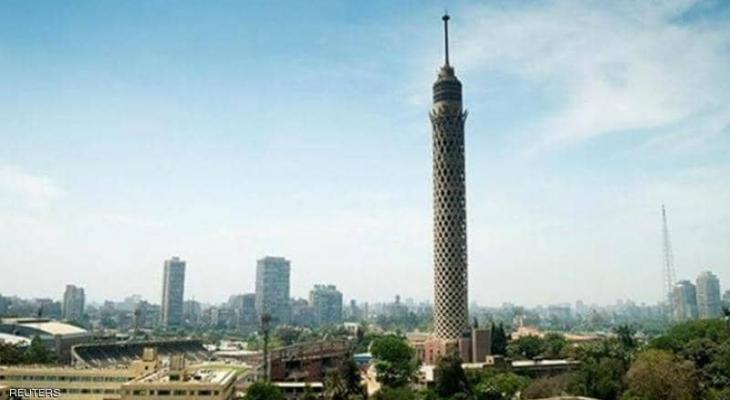 مصر: التضخم يرتفع في نوفمبر
