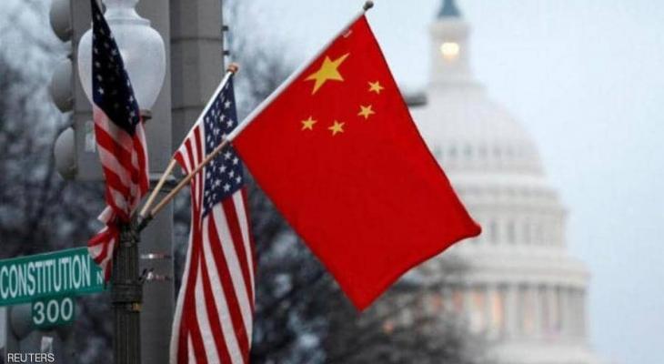 """الولايات المتحدة:  تبقي على """"الرسوم العقابية"""" بحق بكين"""