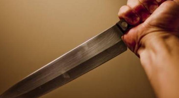 """رأس الخيمة: جريمة بشعة  قتلت """"زوجته"""" بطريقة وحشية بعد طلبها """"الطلاق"""""""