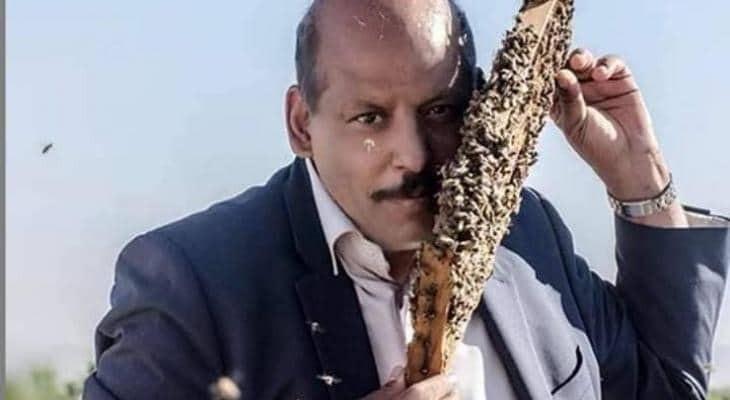 أبو ظبي: الجمعية العربية لتربية النحل تُنظم معرضًا ومسابقة في مارس المقبل