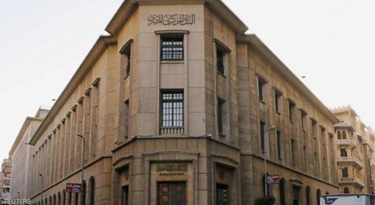 مصر: ارتفاع التضحم السنوي