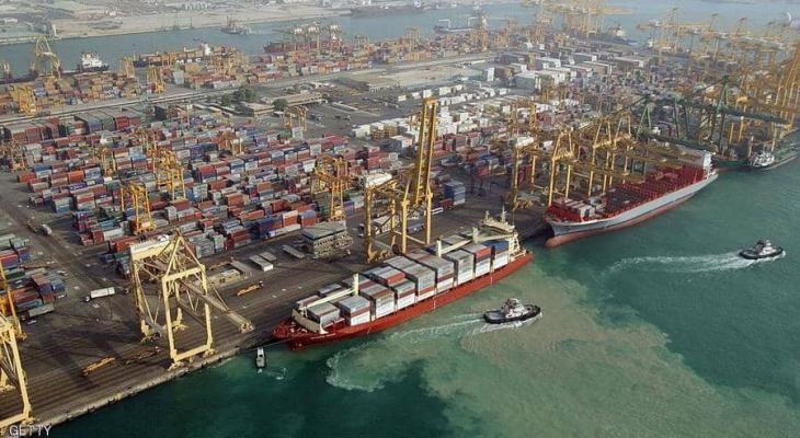 """محكمة """"بريطاني"""" تأمر جيبوتي بتعويض شركة """"موانئ"""" دبي"""