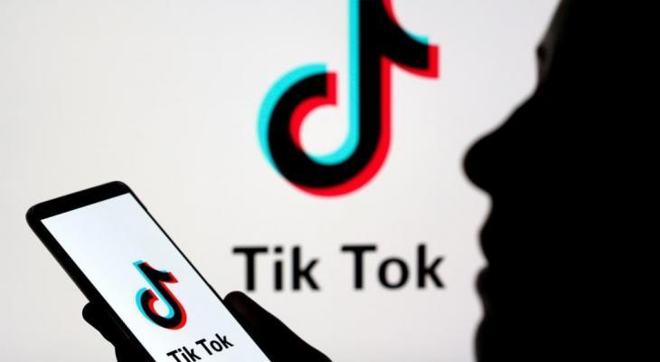 """شركة """"تيك توك"""" يطمئن مستخدميه بكشف """"الدول"""" التي طلبت بيانات"""