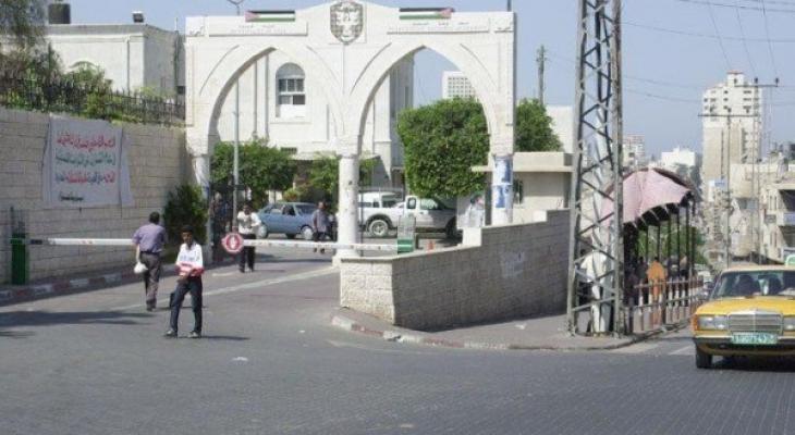 بلدية غزة تصدر تنويهًا مهمًا بشأن الباعة المتجوّلين