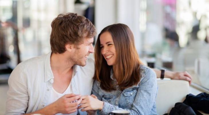 """شاهدوا: نوع من """"النساء"""" إذا تزوجها """"الرجل"""" بقي شاباً ولم يصب قط بالخرف!"""