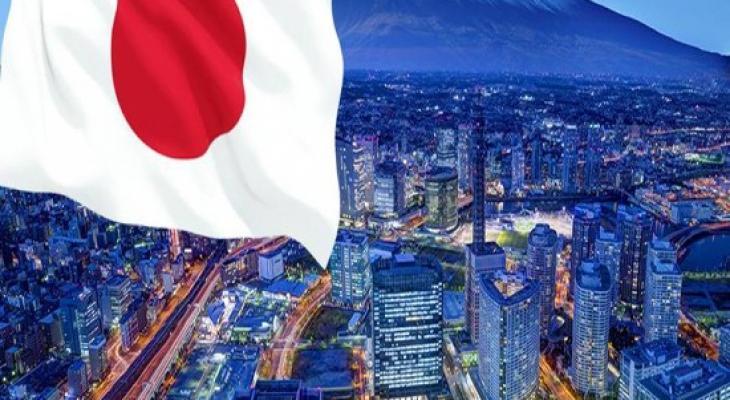 """اليابان"""" تقّر ميزانية """"الإنفاق"""" على قواتها بـ""""الشرق الأوسط"""""""
