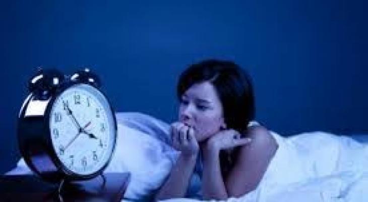 """علماء: تكشف العلاقة قلة """"النوم والخوف"""""""