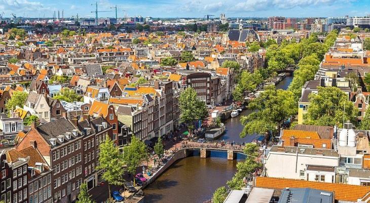 """هولندا: تشتري """"ديون"""" الشباب لمنحهم """"بداية جديدة"""""""