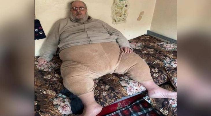 """القبض على مفتي """"داعش"""" في مدينة الموصل شمال العراق"""