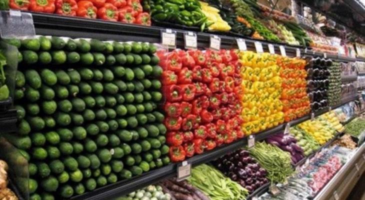 """فاو: أسعار الغذاء """"العالمية"""" تبلغ أعلى مستوى في 5 أشهر"""