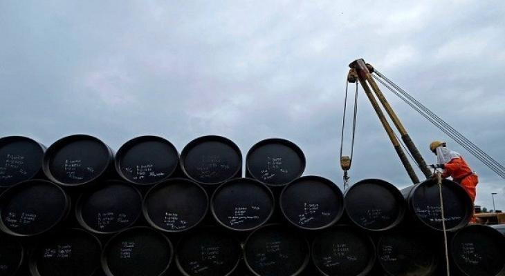"""مصر: تعلن قريبا عن """"الشركات"""" التي ستنقّب عن """"النفط"""" غرب المتوسط"""