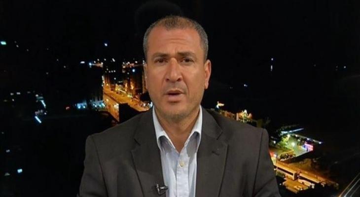 عماد محسن