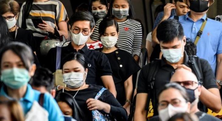 """بالفيديو: لماذا أصبحت """" الصين"""" مصدر """"الأوبئة الجديدة"""" في العالم؟"""