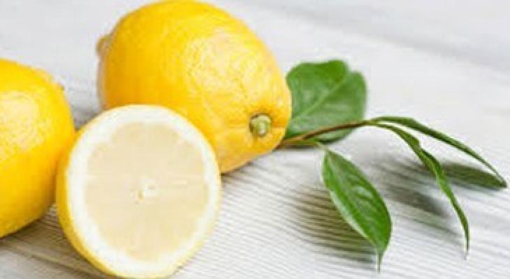 """بالفيديو: الليمون يقتل 12 نوعًا من الخلايا """"السرطانية"""" بقدرة تفوق العلاج الكيماوي"""